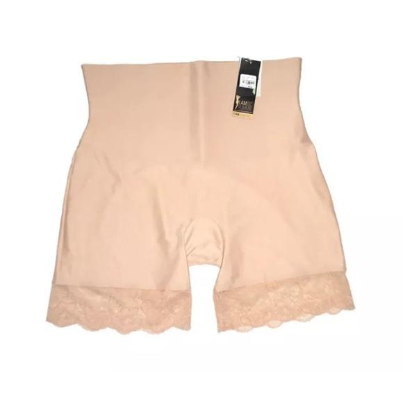 b31c0f7572 Yummie by Heather Thomson Intimates   Sleepwear